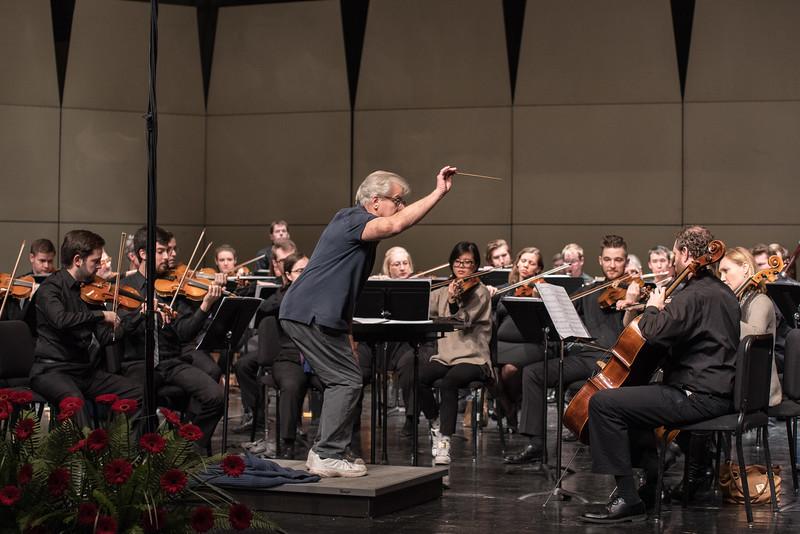 181111 Northbrook Symphony (Photo by Johnny Nevin) -3518.jpg