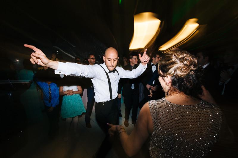 Le Cape Weddings_Sara + Abdul-696.jpg
