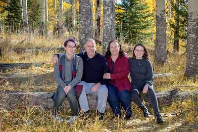 Baltzell Family - PREVIEW GALLERY