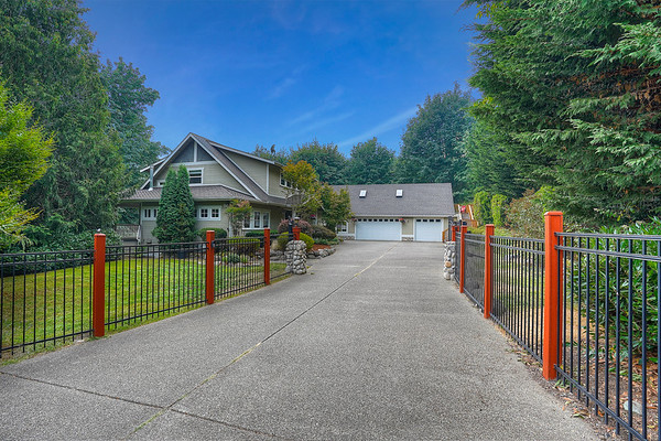 Jeremy Stone - 3716 87th Ave Ct. NW