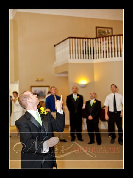 Ricks Wedding 330.jpg