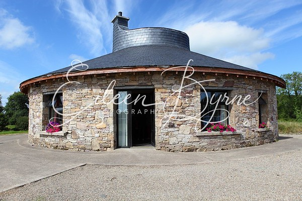 Carnahalla Heritage