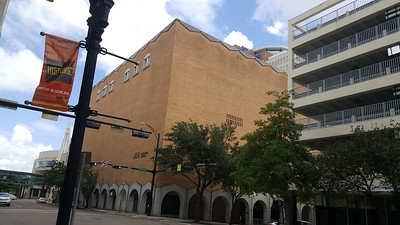 Universal Marion - Downtown Center