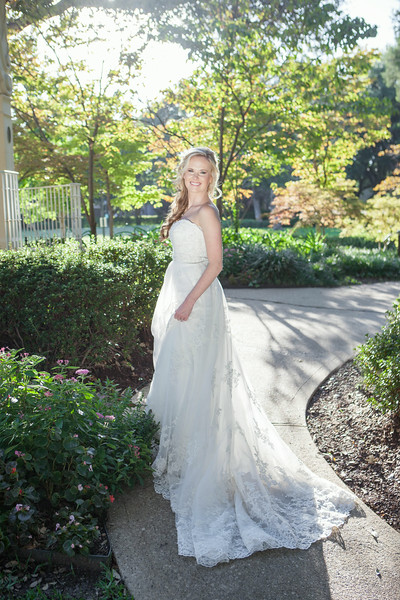2013_09_25_JulianneBridals_web-28.jpg