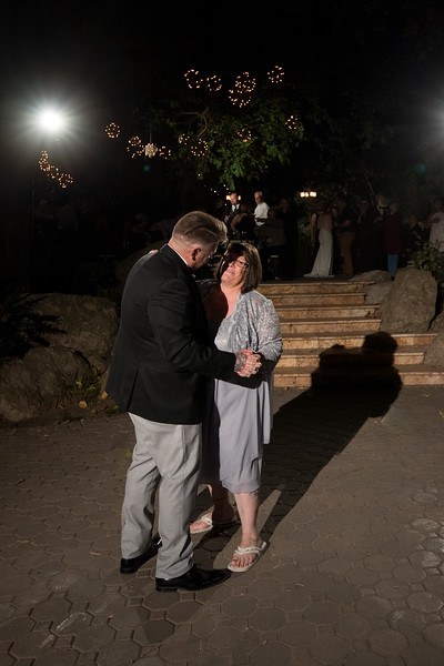 Hofman Wedding-840.jpg