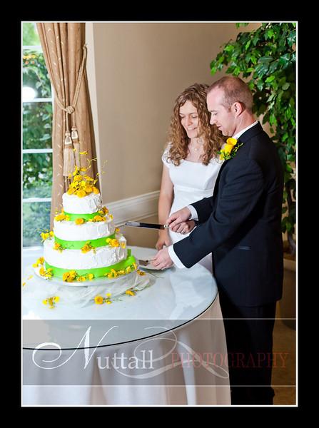 Ricks Wedding 236.jpg