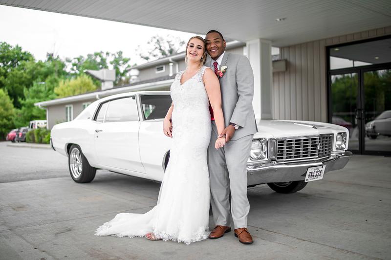 Laura & AJ Wedding (1016).jpg
