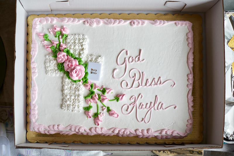 Kayla_Baptism-10Jun18-IMG-0034.jpg