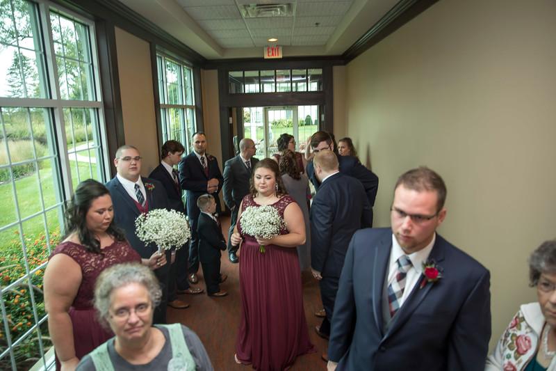Amanda & Tyler Wedding 0377.jpg