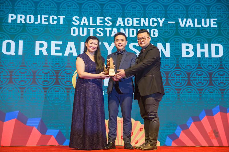 Star Propety Award Realty-571.jpg
