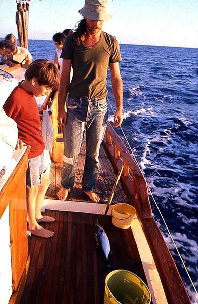 jim-and-me_2912997489_o.jpg