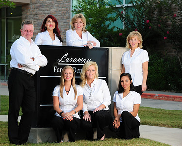 Laraway Family Dental