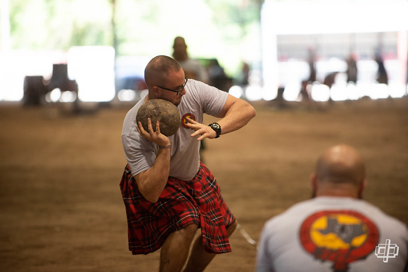 2019_Highland_Games_Humble_by_dtphan-321.jpg