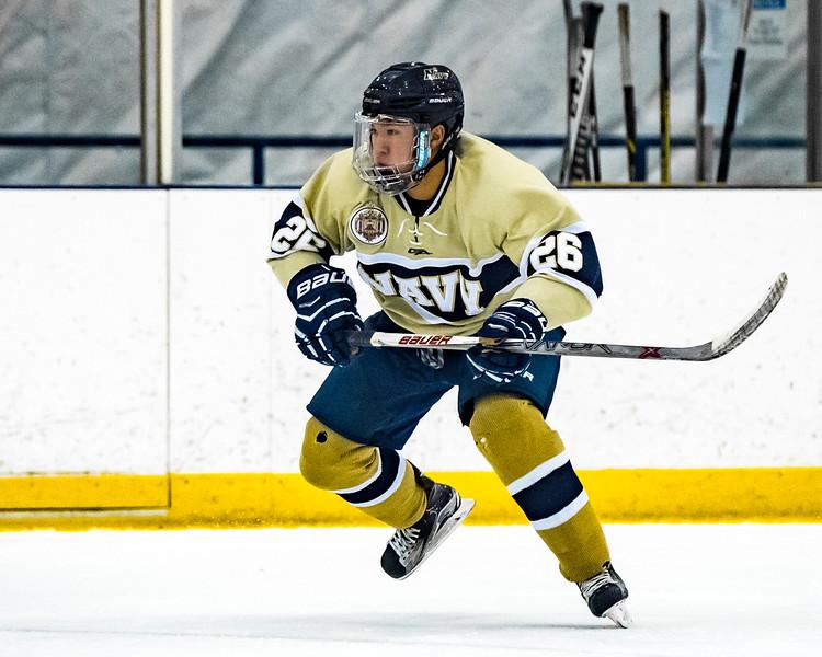 2017-02-03-NAVY-Hockey-vs-WCU-74.jpg