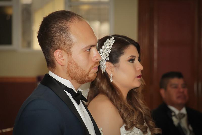 monica y ricardo  (31).JPG