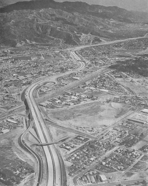 1962-03-04-CAHiPub-46c.jpg