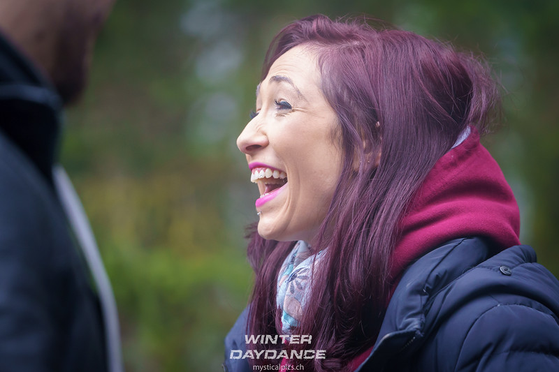 Winterdaydance2018_011.jpg