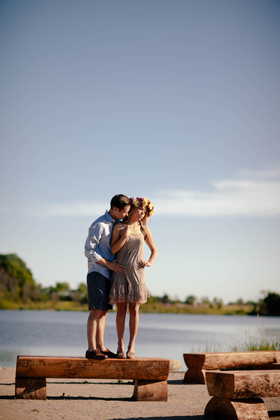 Tim & Maggie Engaged  (22 of 835).jpg
