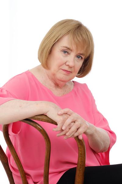 Linda Casebeer-37.jpg