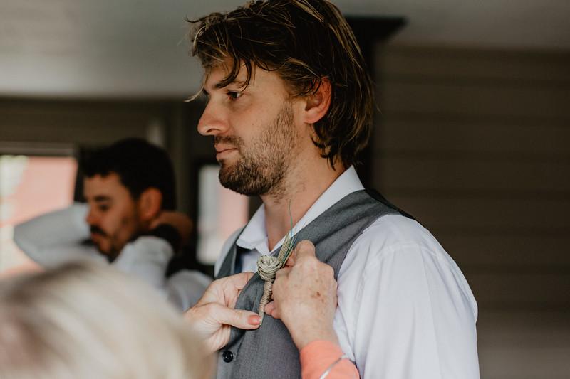 Brad + Stef Wedding-73.jpg