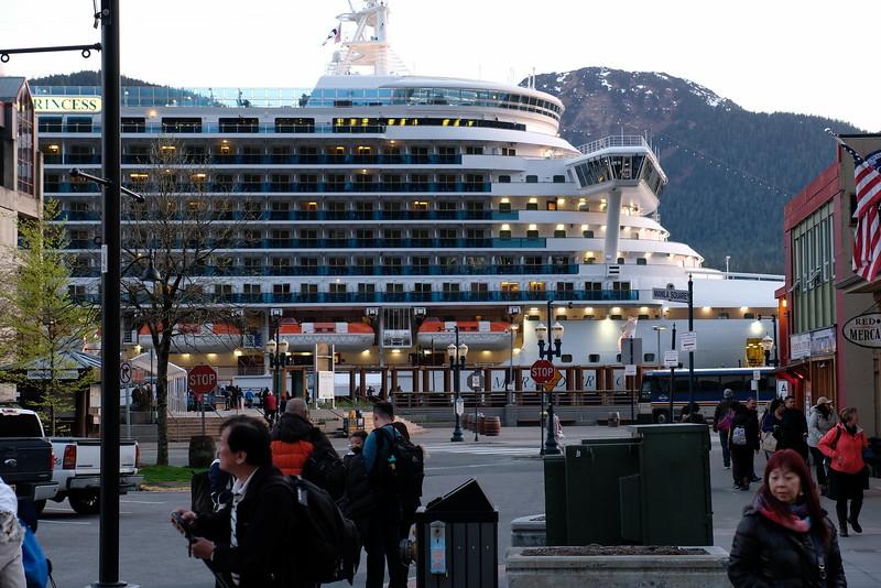 Cruise 2018 Juneau 05-16-2018 507.JPG