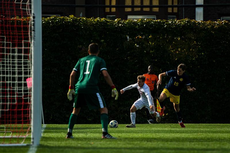 2019-1006 Men's Soccer - GMD1054.jpg