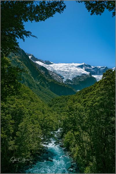 JM8_1804 Creek Glacier LPN LM W.jpg