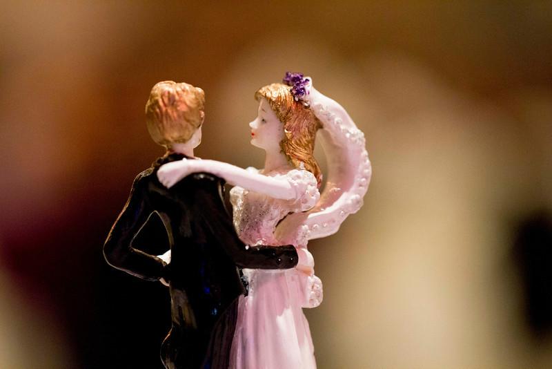 2011-11-11-Servante-Wedding-282.JPG