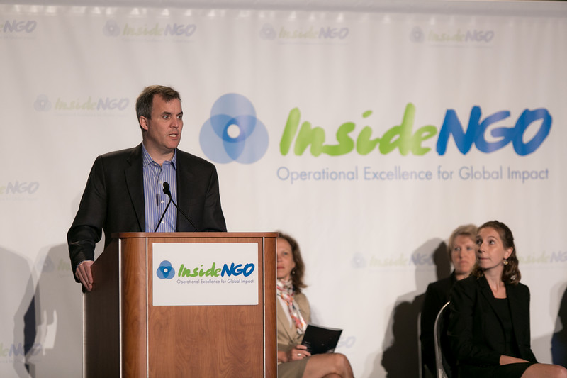 InsideNGO 2015 Annual Conference-0013-2.jpg