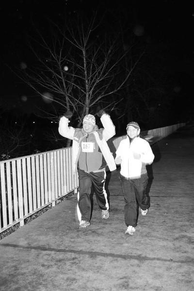 First Run 2011 New Year's Eve -192.jpg