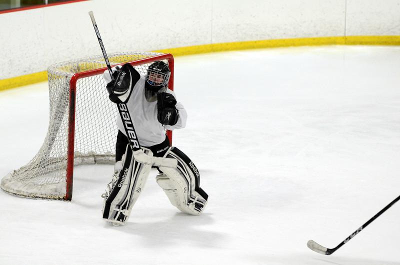130223 Flames Hockey-072.JPG