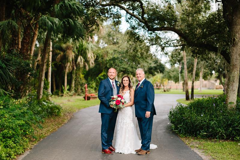 Morgan-and-ryan-wedding-416.jpg