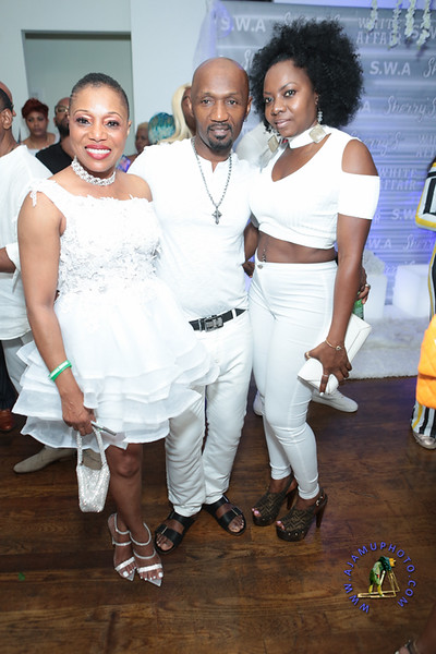 SHERRY SOUTHE WHITE PARTY  2019 re-290.jpg