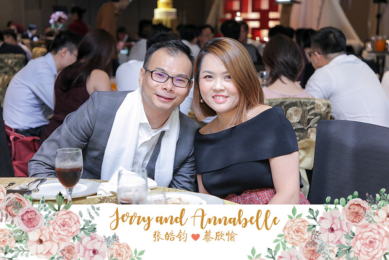 Vivid-with-Love-Wedding-of-Annabelle-&-Jerry-50478.JPG