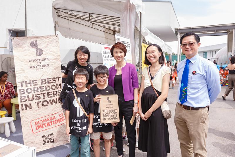 KidsSTOP's 'Preschool STEAM Learning Festival' (PLF) Event-129.jpg