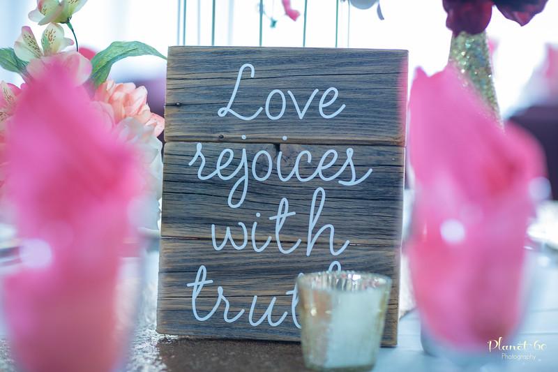 CJ & Danyelle's Wedding Day-29.jpg