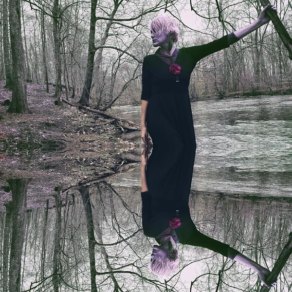 10272_mirror9.jpg