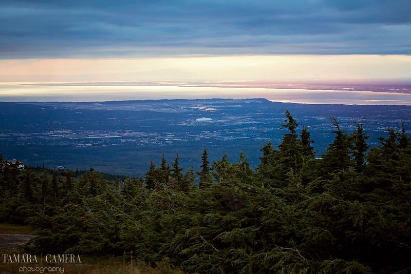 Anchorage Sunset-12-2.jpg