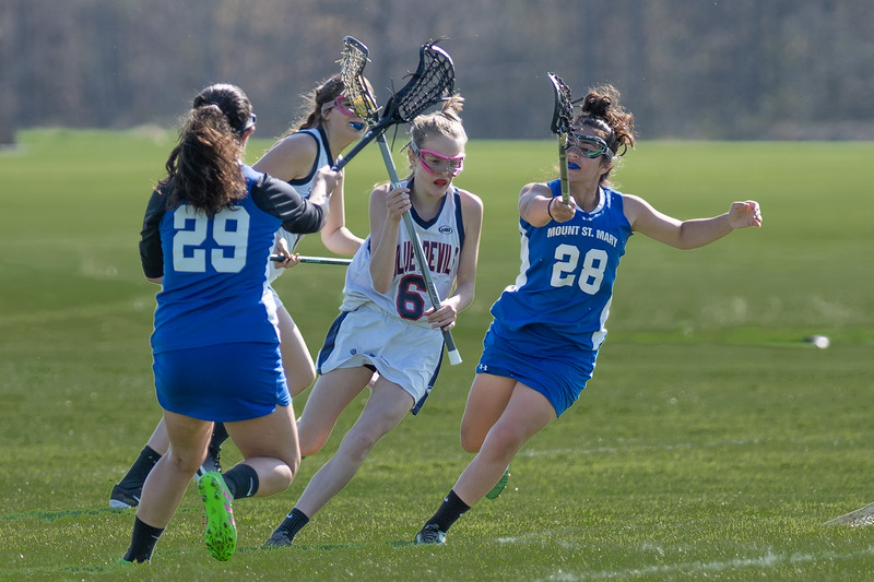 20180508-EA_JV_Girls_vs_Mount_St_Marys-0065.jpg