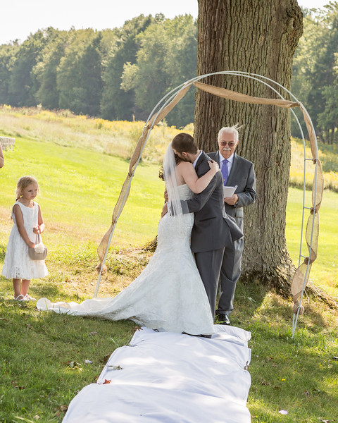 Tasha and Brandon Wedding-136.jpg