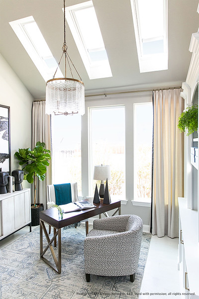 small-spaces-inspiration-6.jpg