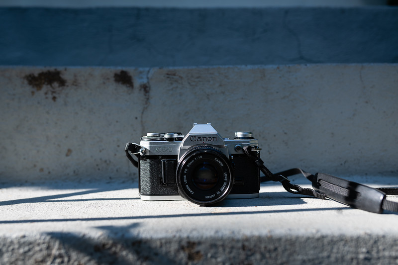 CanonAE1-7239.jpg