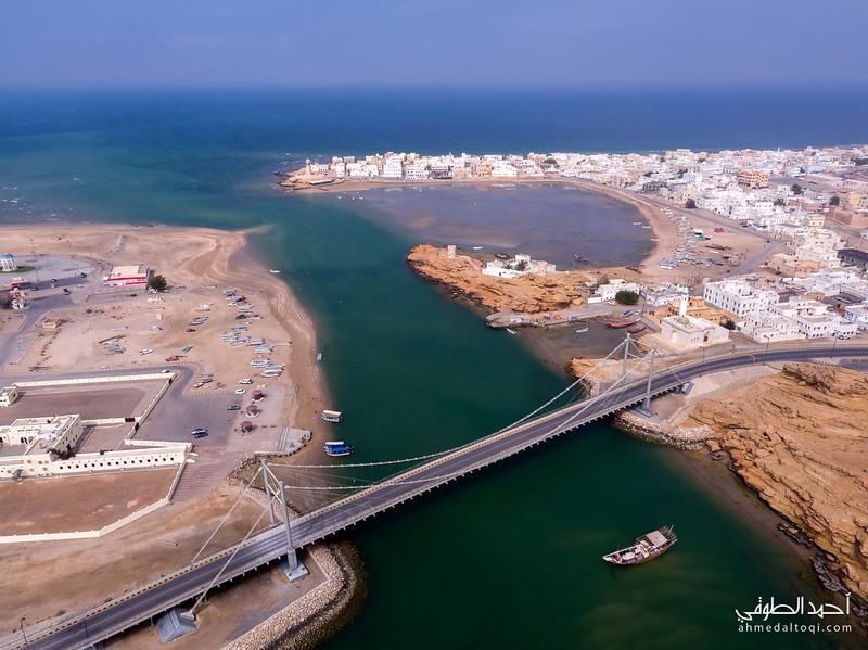 Oman (211).jpg