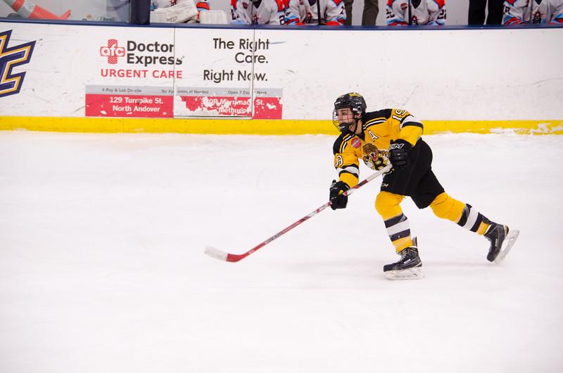 160214 Jr. Bruins Hockey (251 of 270).jpg