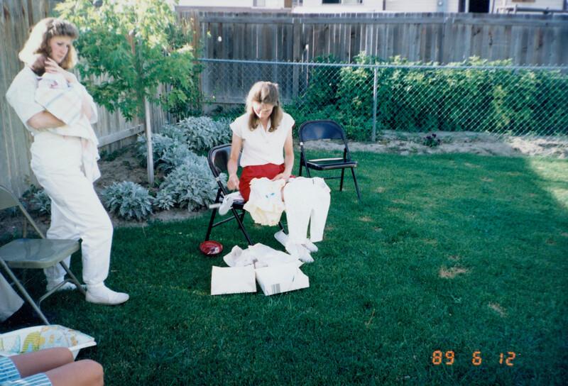 Farnsworth Vivian and Bruce 96.jpg