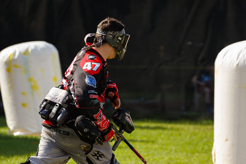 Day_2015_04_17_NCPA_Nationals_2913.jpg