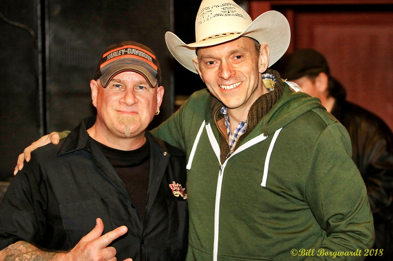 Julian Austin & David Jukebox Leigh at BSB 265.jpg