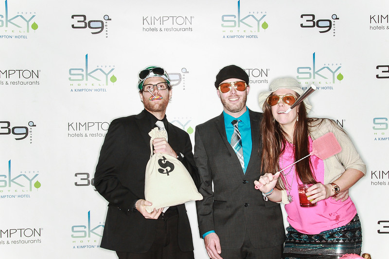 Fear & Loathing New Years Eve At The Sky Hotel In Aspen-Photo Booth Rental-SocialLightPhoto.com-162.jpg