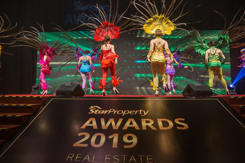 Star Propety Award Realty-802.jpg