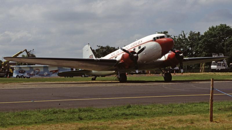 G-DAKK-DouglasC-47A-35-DL-SouthCoastAirways-EGKB-2000-06-03-HU-22-KBVPCollection.jpg